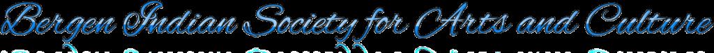 Logo expl