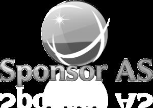 Sponsor avatar